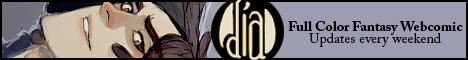 diabanner