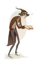 bug wizard